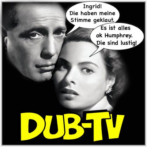 DUB-TV